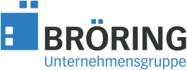 Bröring Unternehmensgruppe DK