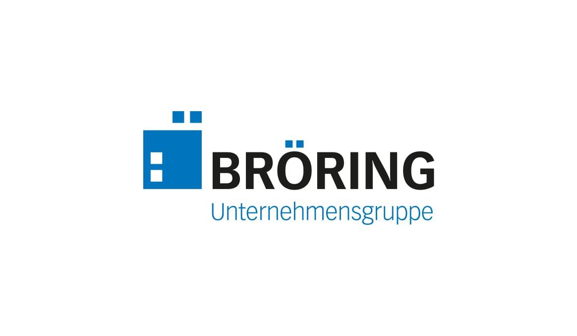 BRÖRING-koncernen